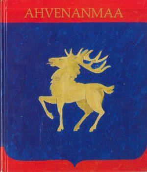 Ahvenanmaa - Dreijer