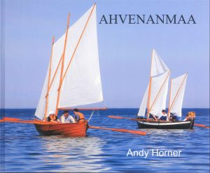 Ahvenanmaa - Horner