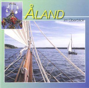Åland im Überblick - Ålands Landskapsregering
