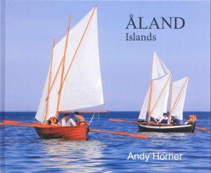 Åland Islands - Horner