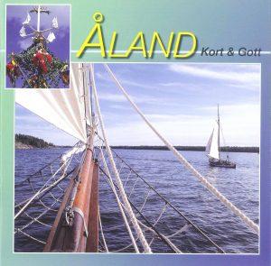 Åland kort & Gott - Ålands Landskapsregering