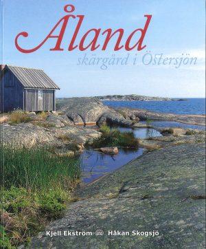 Åland: Skärgård i Östersjön - Ekström