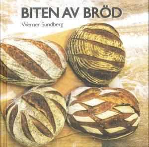 Biten av bröd - Sundberg