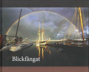 Blickfångat - Fotoklubben Obscura