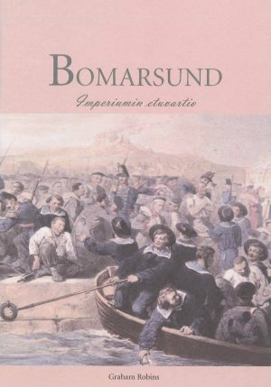 Bomarsund