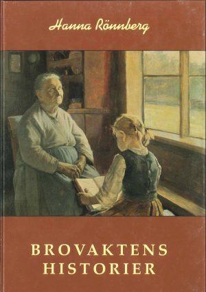 Brovaktens historier - Rönnberg