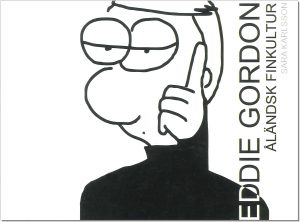 Eddie Gordon - Karlsson