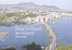 How to Read an Island - Pleijel