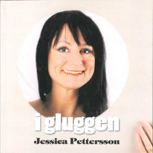 I gluggen - Pettersson