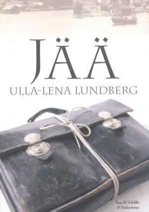 Jää - Lundberg