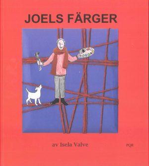 Joels Färger - Valve