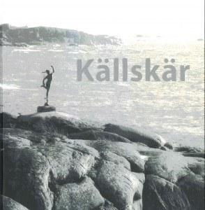 Källskär - Gustavsson