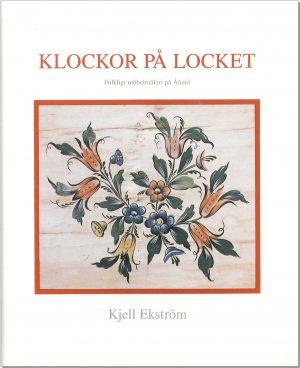 Klockor på locket - Ekström