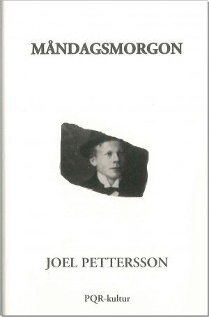 Måndagsmorgon - Pettersson
