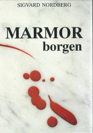 Marmorborgen - Nordberg