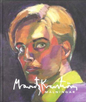 Mauritz Karström - målningar - Mauritz Karströms dödsbo