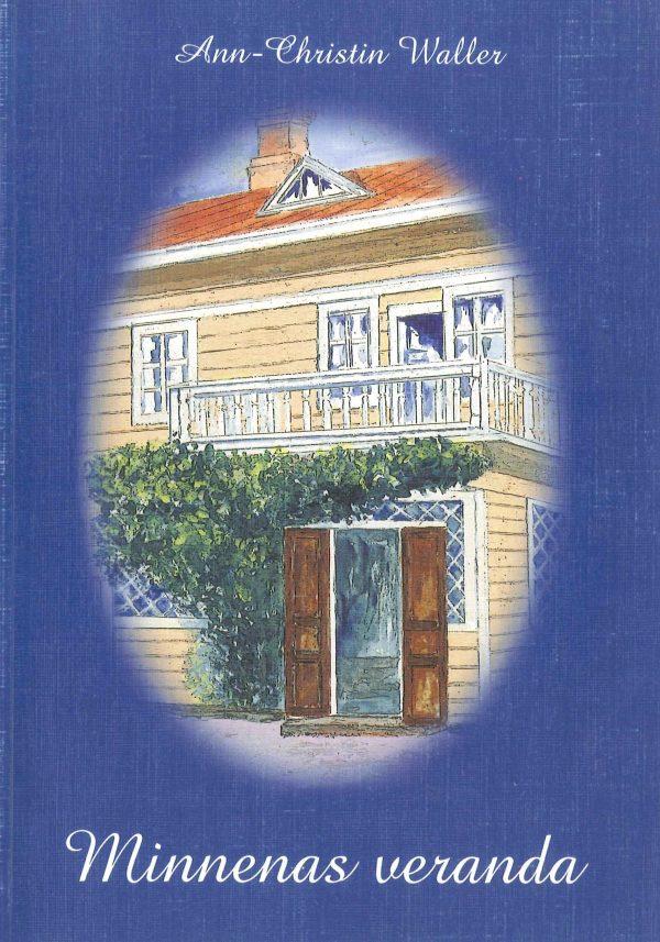 Minnenas veranda - Waller