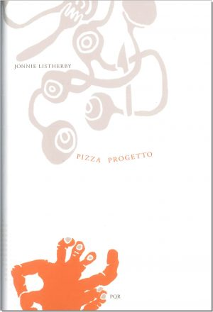 Pizza Progetto - Listherby