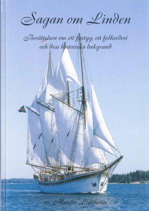 Sagan om Linden - berättelsen om ett fartyg