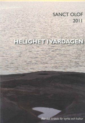 Sanct Olof 2011 - Gäddnäs