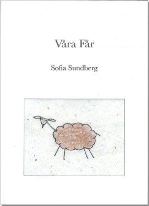 Våra får - Sundberg