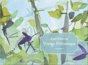 Voyage Pittoresque - Ekström