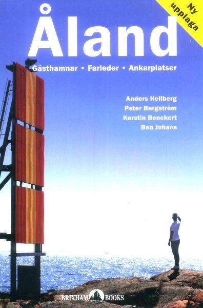 Åland Gästhamnar