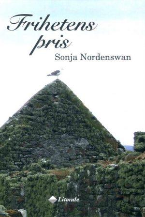 Frihetens pris - Sonja Nordenswan